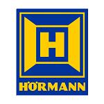 Portoni da garage automatici Hormann