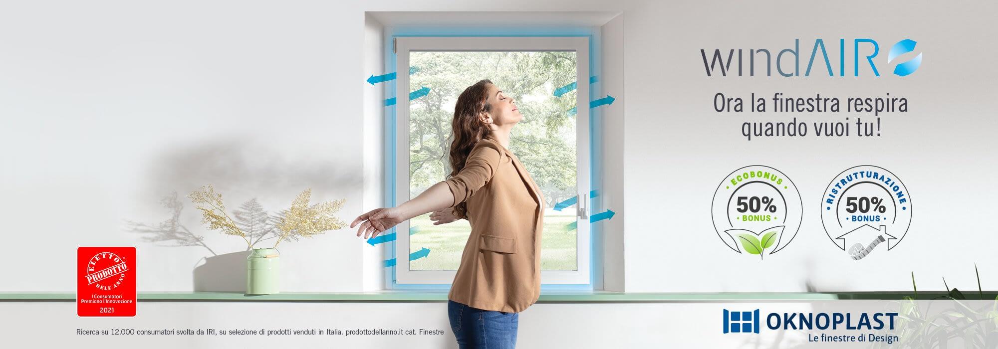 finestre in alluminio catania